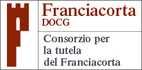 logo franciacorta