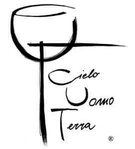 terra_uomo_cielo_logo