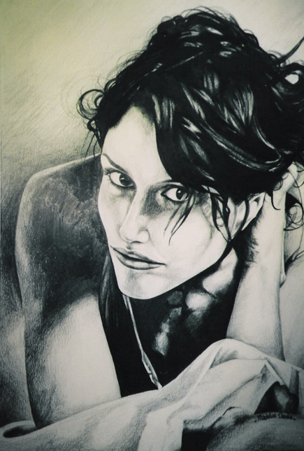 ritratto-di-donna