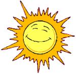 4934_52_il sole