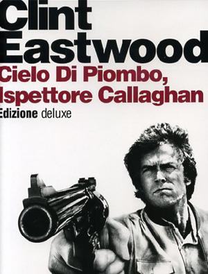 50-cielo-di-piombo-ispettore-callaghan