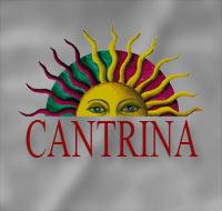 cantrina logo