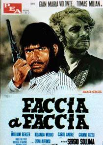 faccia_a_faccia
