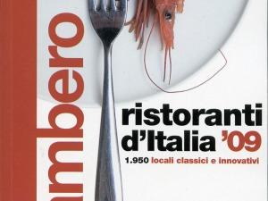 gambero-rosso-2008