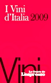 guide_vini2009