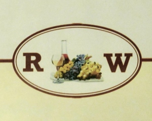 """Wine Club """"Red & White"""": la Cultura del Vino che arriva dalla """"Bassa"""""""