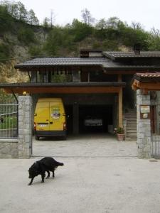 Azienda Agricola Prestello di Bontempi Barbara