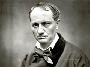 Baudelaire e il Vino. Le scelte di uno, il senso dell'altro. (di Flavia Gilberti)