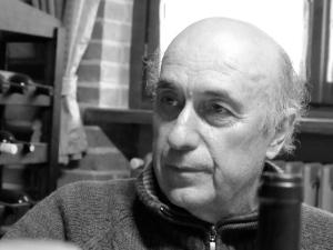 Giulio Viglione: un Uomo con la sua onestà intellettuale