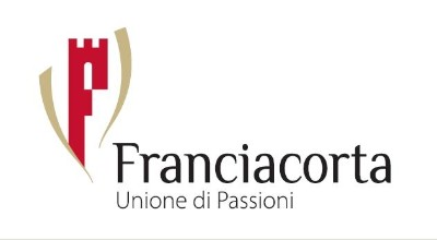 Franciacorta Wine