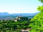 Colle Cidneo Brescia