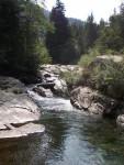 torrente campolungo