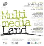 MultiMediaLand