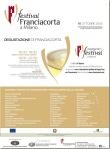 Festival_Franciacorta_a_MIlano