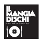 logo-mangiadischi
