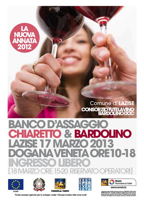 bardolino, wine, garda lake