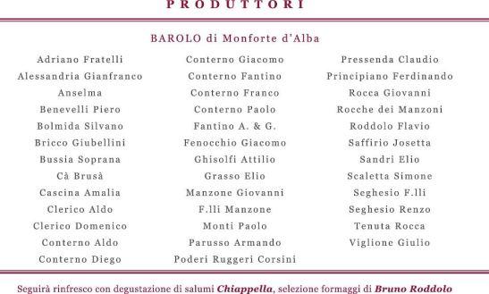 Barolo, wine, Langhe, Piemonte, Vino, Nebbiolo