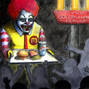 clown_mcdonald