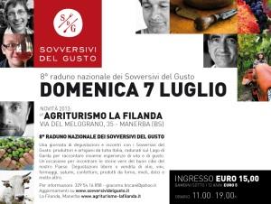 ottavo-raduno-sovversivi-del-gusto_web3