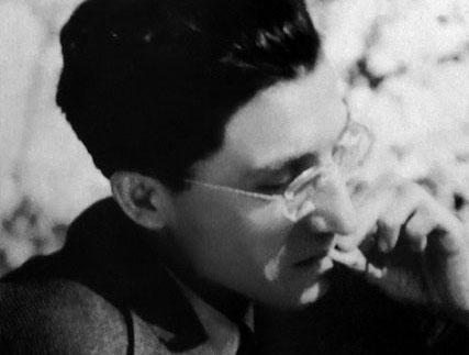 Cesare Pavese, vino, poesia