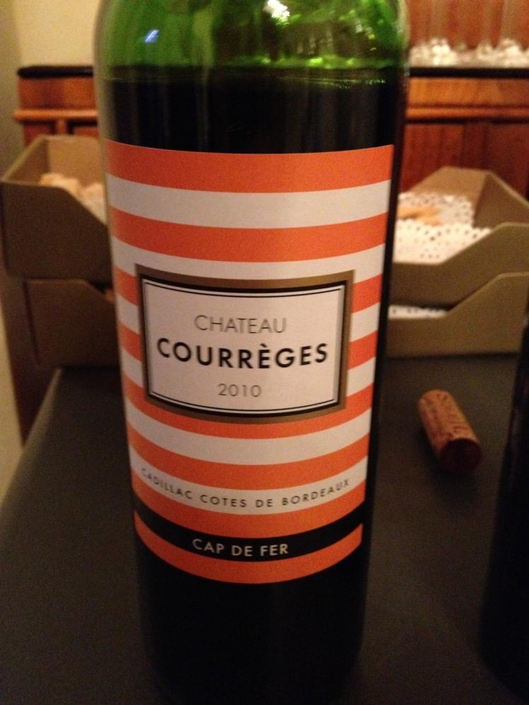 wine, france, vin