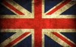 Inghilterra, Londra, English