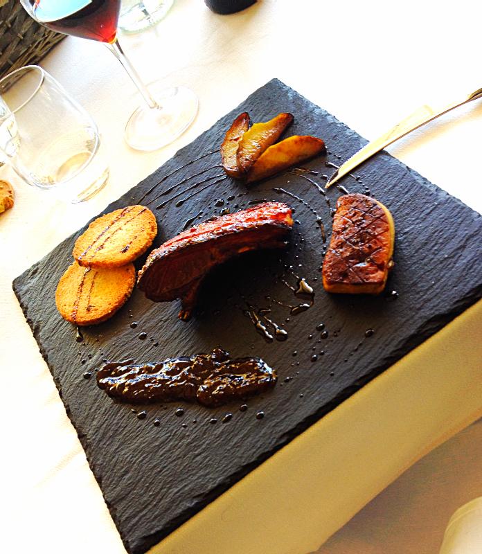 Pig, Food, Italian Food