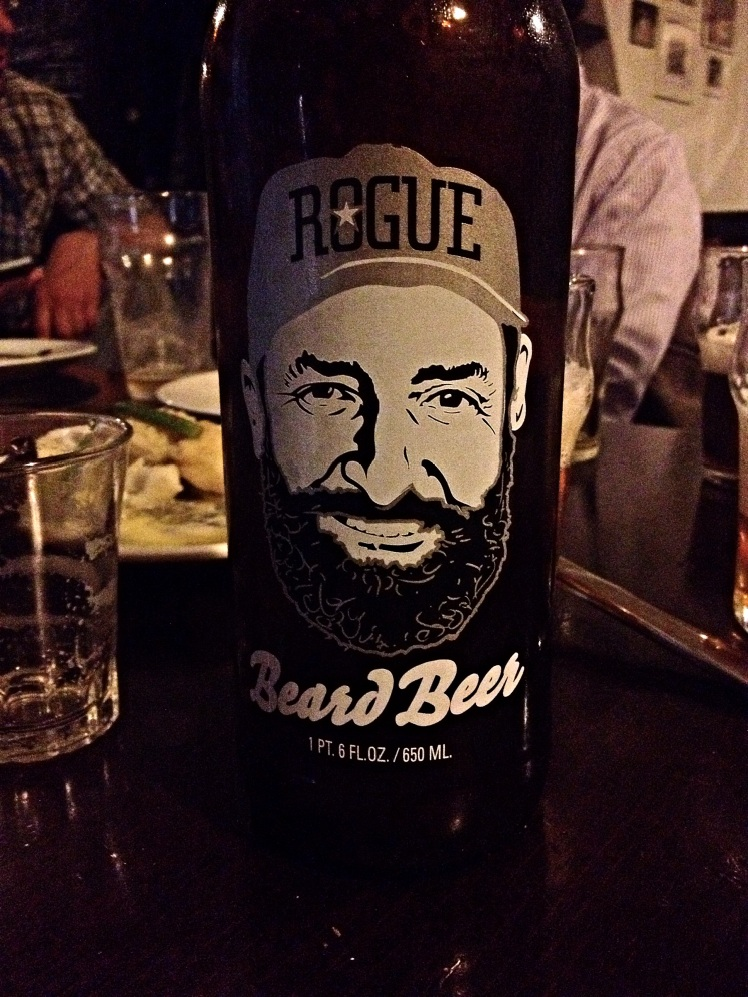 bier, barba, lieviti