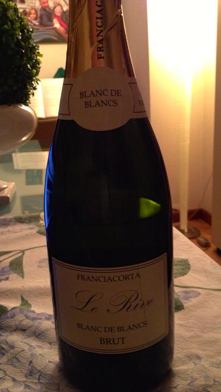 wine, sparkling,
