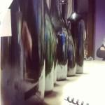 InstagramCapture_fa74f5a0-500e-407e-bbc7-f7eb603ca15e_jpg