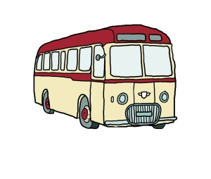bus Biscalchin