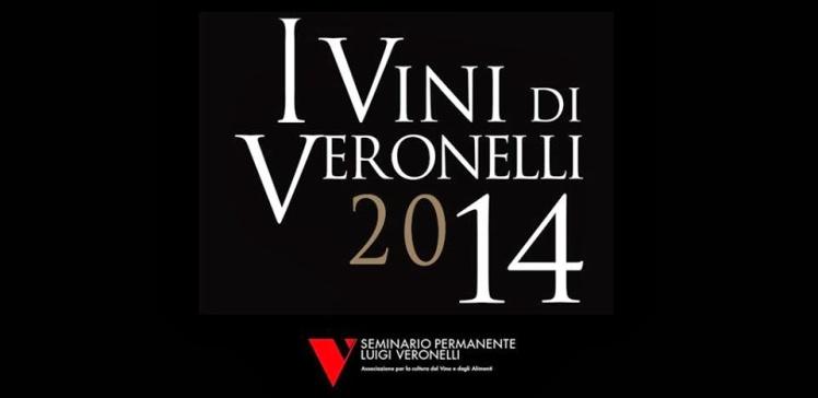 i-vini-di-veronelli-2014