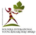 Soldera Award