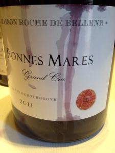 Bourgogn, Vin, Wines