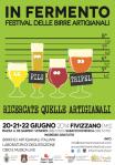 In Fermento Festival 2014_manifesto