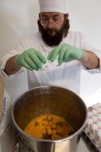 mauro musso mastro pastaio-21