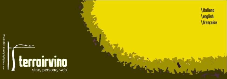 terroir-vino-logo-giallo