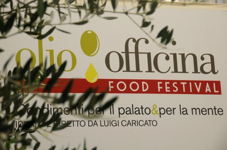 logo e olivo_olio officina
