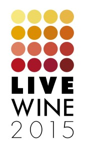 LOGO Live Wine 2015 low