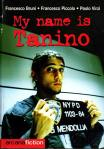 MY_NAME_TANINO001