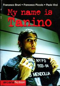 MY_NAME_TANINO001