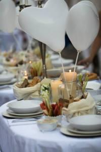 cenaconme brescia particolare tavolo