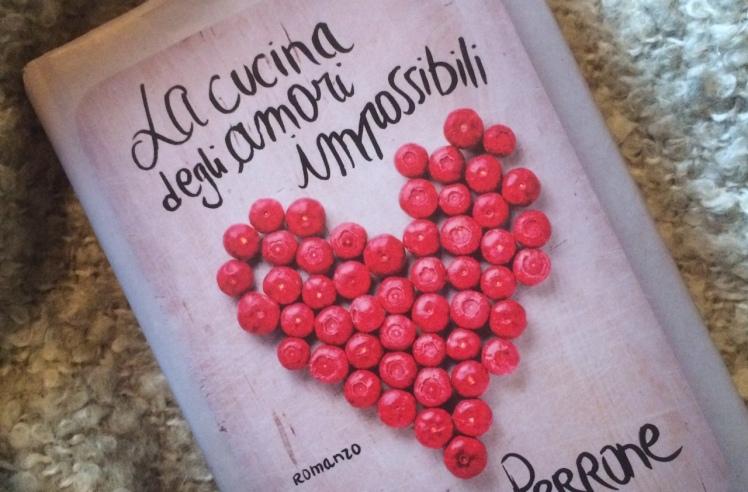 la cucina degli amori impossibili