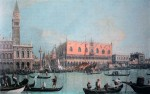 1 Canaletto