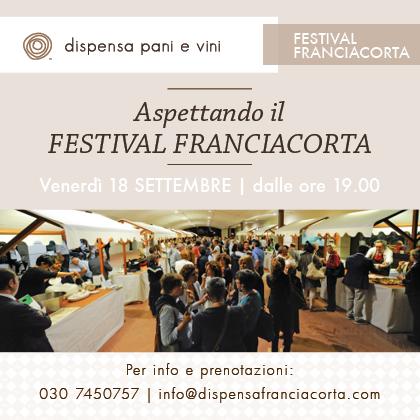 Aspettando il Festival Vittorio Fusari