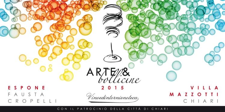 flyer arte e bollicine 2015 3 ok-1