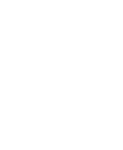 terra_uomo_cielo_logo_bianco