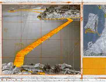 RGB_TheFloatingPiers_CollageSmall_2014(4) copia 2
