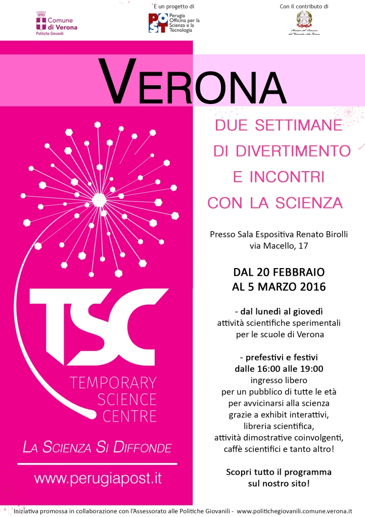 Temporary_Science_Centre_POST_Verona_Pagina_1