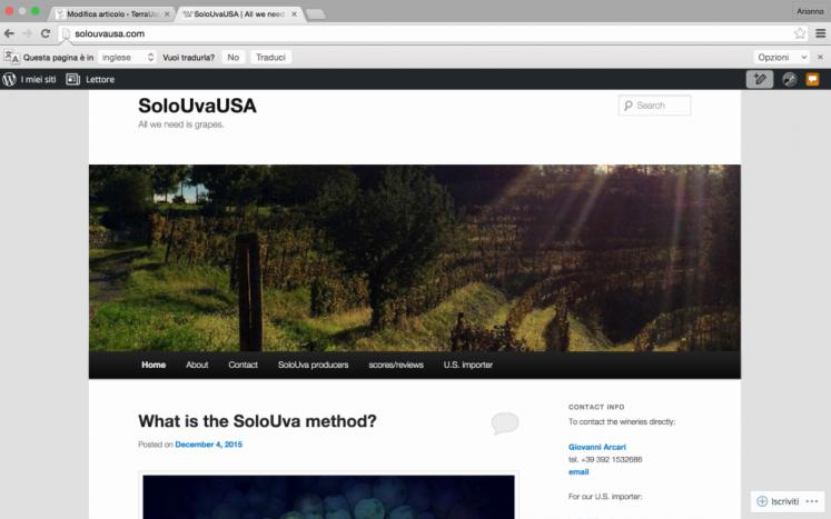 solouvausa blog